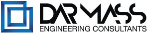 Dar Mass Engineering Consultants